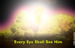 second_coming_every_eye_shall_see_Him.111120353_std
