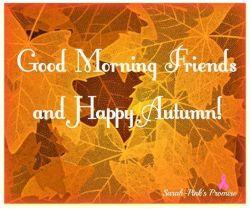 128878-Good-Morning-Happy-Autumn